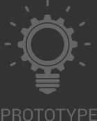 Prototype_gris