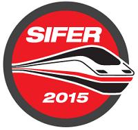 Sifer 2015